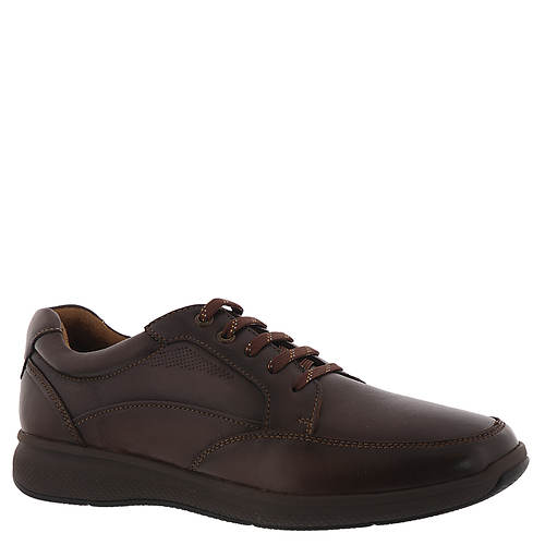 Florsheim Great Lakes Moc Toe Walk (Men's)