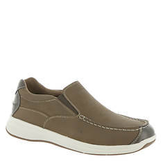 Florsheim Great Lakes Moc Toe Slip On (Men's)