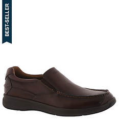 Florsheim Great Lakes Moc-Toe Slip-On (Men's)