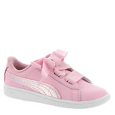 PUMA Vikky Ribbon L Satin AC INF (Girls' Infant-Toddler)