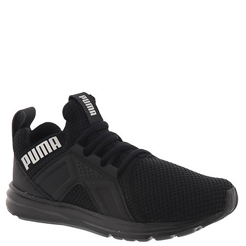 PUMA Enzo Weave PS (Girls' Toddler-Youth)