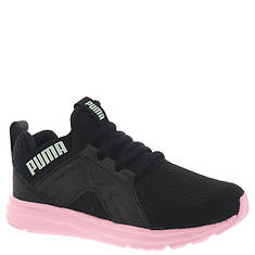 PUMA Enzo Trailblazer AC PS (Girls' Toddler-Youth)