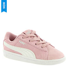 PUMA Vikky AC INF (Girls' Infant-Toddler)