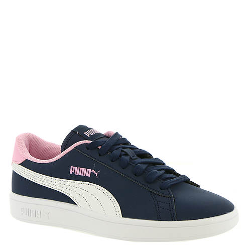 PUMA Smash V2 Buck Jr (Girls' Youth)