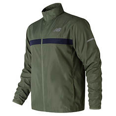 New Balance Men's Windcheater 2.0 Jacket