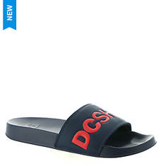 DC Slide (Men's)