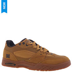 DC Maswell (Men's)
