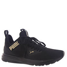 PUMA Enzo Beta (Women's)