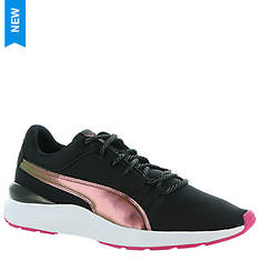 PUMA Adela Trailblazer Q2 (Women's)
