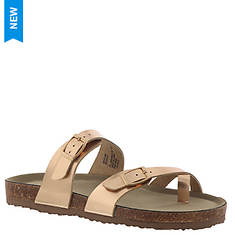 Steve Madden Jbeached (Girls' Toddler-Youth)