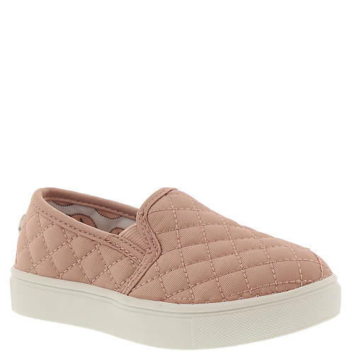 Steve Madden Tecentrcq (Girls' Toddler)