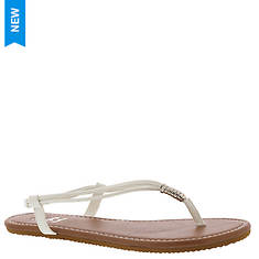 Billabong Strand Walk (Women's)