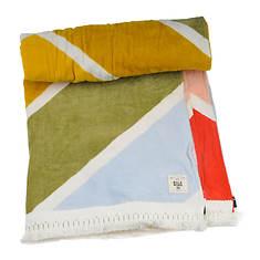 Billabong In Ur Dreams Towel