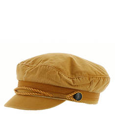 Billabong Women's Jack Hat