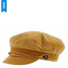 Billabong Women's Jack Hat