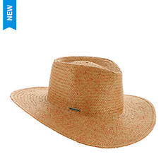 Billabong Women's Be You Sun Hat