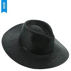 Billabong Women's Be You Sun Hat