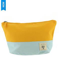 Deja Blue Handbag