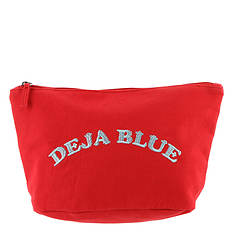 Billabong Deja Blue Handbag
