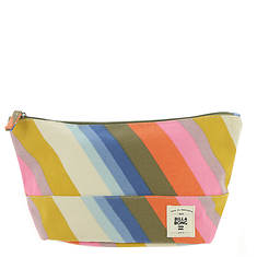 Billabong Deja Blue Handbag