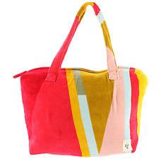 Billabong Chasing Paradise Handbag