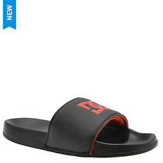 DC Slide (Boys  Toddler-Youth) 49d4ee28a80