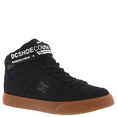 DC Pure High-Top TX EV (Boys' Toddler-Youth)