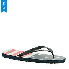 Billabong Tides (Men's)