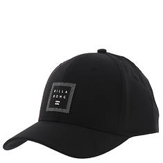Billabong Tech Stretch Hat