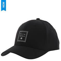 Billabong Tech Stretch Hat