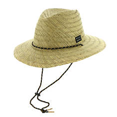 Billabong Nomad Hat