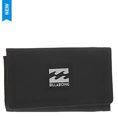 Attom Wallet