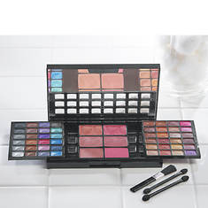 Beverly Hills Makeup Kit