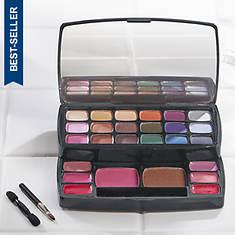 Jet Setter Makeup Kit