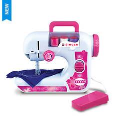 Singer EZ-Stitch Sewing Machine