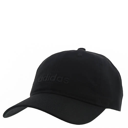 adidas Women's Contender Cap