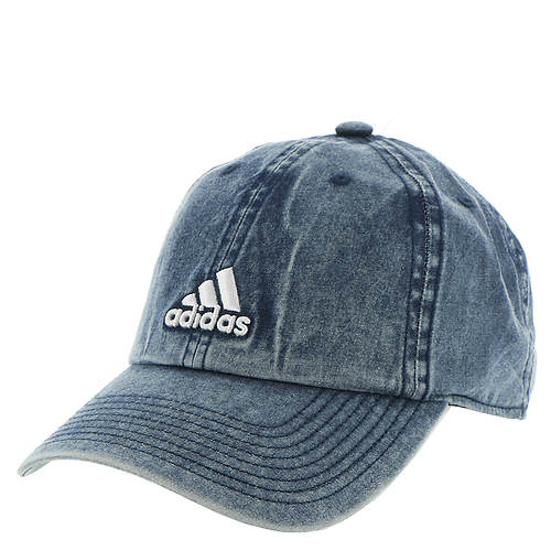 adidas Women's Saturday Plus Cap
