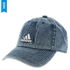 adidas Women's Saturday Plus Cap