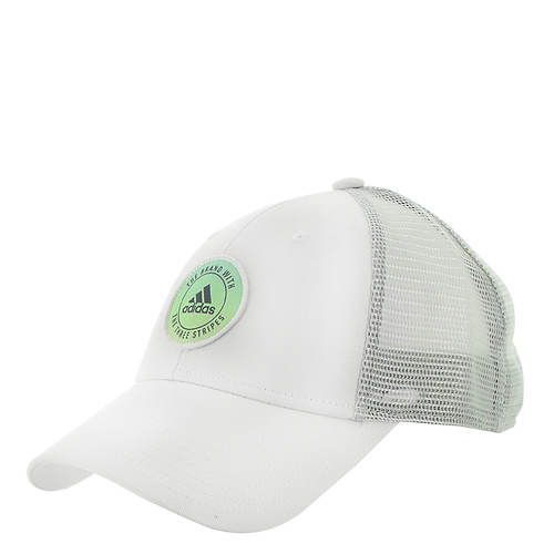 adidas Women's Notion Cap