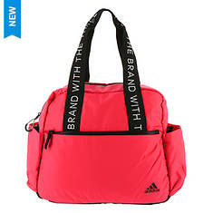 adidas Women's Sport to Street Tote