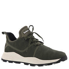 Timberland Brooklyn Fabric Oxford (Men's)