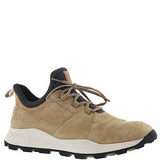 Timberland Brooklyn Oxford (Men's)