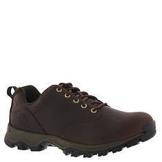 Timberland Mt. Maddsen Oxford (Men's)