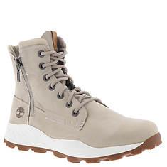 Timberland Brooklyn Side Zip Boot (Men's)