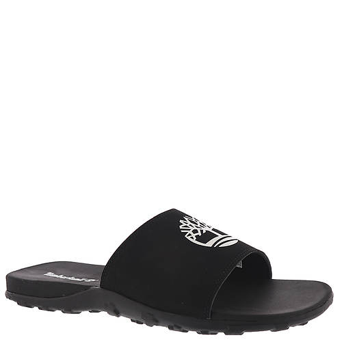 Timberland Fells Slide (Men's)