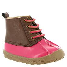 Baby Deer Duck Boot (Girls' Infant-Toddler)