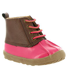 Baby Deer Duck Boot (Girls' Infant-Toddler)
