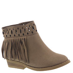 Baby Deer Boot w/Fringe (Girls' Infant-Toddler)