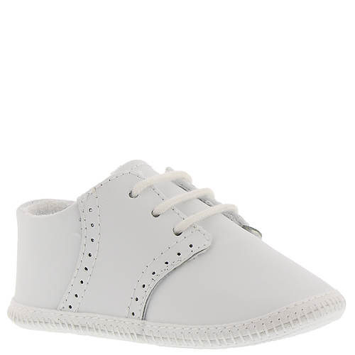 Baby Deer Saddle Oxford (Boys' Infant)