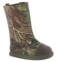 Baby Deer Camo Boot (Boys' Toddler)